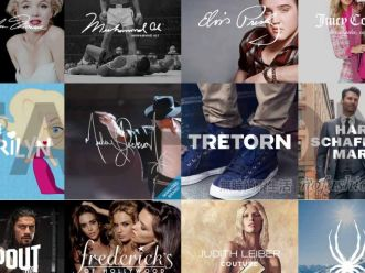 传:美国品牌管理公司Authentic Brands筹备2016年上市