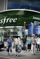 韩国市场极度恐慌 美容巨头爱茉莉太平洋股价暴跌