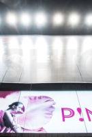 香港零售业裁员潮正式拉开 莎莎拟精简3%员工