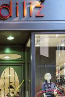森马8.44亿收购欧洲童装公司Kidiliz