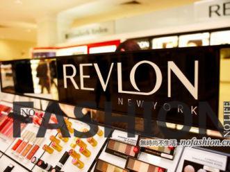Revlon露华浓二季度销售微增盈利下滑