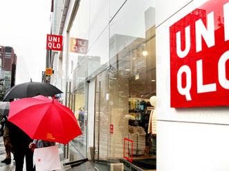 Uniqlo 优衣库母公司Fast Retailing 迅销投资1,000亿日元进行物流自动化升级