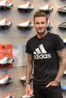 Adidas阿迪达斯合作万达促进中国扩张