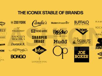 Iconix艾康尼斯一季度财务改善 经营继续衰退