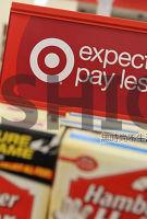 Target塔吉特百货要求供应商支付额外清货费用