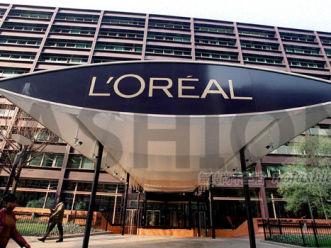 Hermès爱马仕CEO Axel Dumas加入L'Oréal欧莱雅董事会