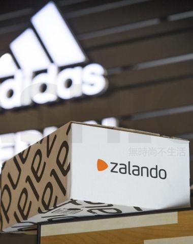 阿里巴巴收购欧洲最大时尚电商Zalando?
