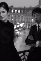 Dior将任命Maria Chiuri为女装艺术总监