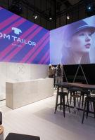 传私募巨头EQT欲收购德国男装Tom Tailor 复星国际持股市值1.3亿欧元