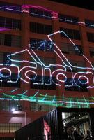 Adidas 阿迪达斯美国用户数据遭泄露