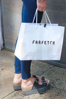 Farfetch收购寄生于微信系统的数字营销公司Curiosity China