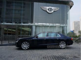 香港豪车名表代理商耀莱亏损收窄 Lamborghini兰博基尼销售突出