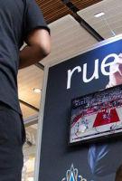 Rue21或二度破产