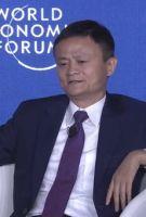 马云:中美贸易摩擦可能持续20年 提醒企业少做事