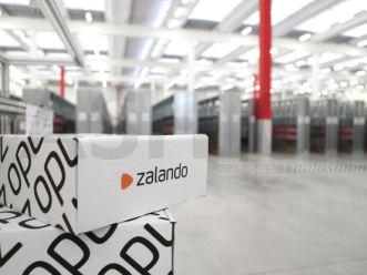 Zalando三季度录得成立以来最低收入增速且由盈转亏 股价重挫一成