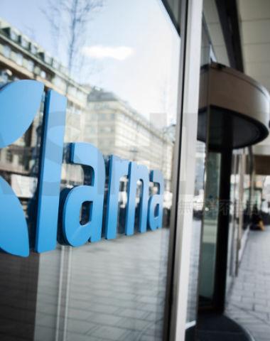 H&M入股瑞典金融科技公司Klarna 提高全渠道支付體驗