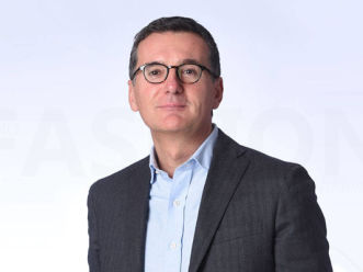 从IT顾问起步 眼镜业最具权势的人就位 Francesco Milleri被提名EssilorLuxottica 首席执行官