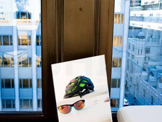 接连失去Armani、Gucci、Céline授权 Safilo 霞飞诺销售暴跌 市场期望Richemont 历峰集团对其私有化