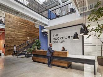 Nine West 玖熙之后 九兴再有客户Rockport 破产