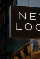 "New Look 被指征""肥胖税"" 大码装贵15-30%"