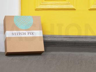 Stitch Fix四季度用戶增長停滯 市值蒸發逾1/3