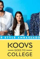 印度电商Koovs获得300万新投资 来自HT Media