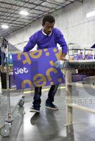 尘埃落定 沃尔玛33亿美元高价收购电商Jet.com