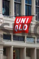 Uniqlo优衣库在美国难混 不断关店 不敌Primark