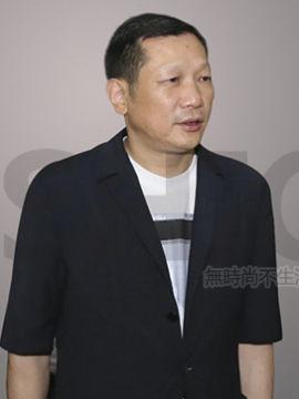 海澜之家老板荣膺2016中国时尚富豪榜头名