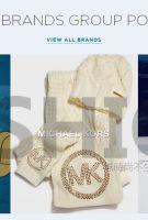 利标品牌联合顶级经纪公司CAA成立品牌管理合资公司