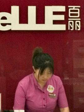 中国零售业情况更糟了 百丽盈警 上市十年利润首次连续下滑