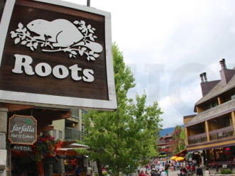 Roots Corp IPO发行价大幅下调至12加元