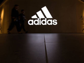 Adidas 阿迪達斯前高管行賄腐敗事件坐實