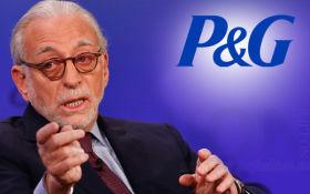 宝洁向激进投资者求和 Nelson Peltz进入董事会