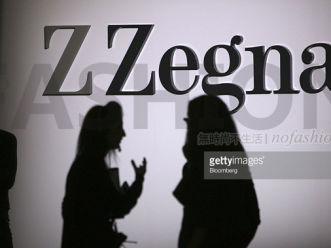 Ermenegildo Zegna杰尼亚重组 希望重新实现利润增长