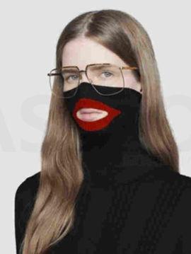 Gucci 古驰被指种族歧视