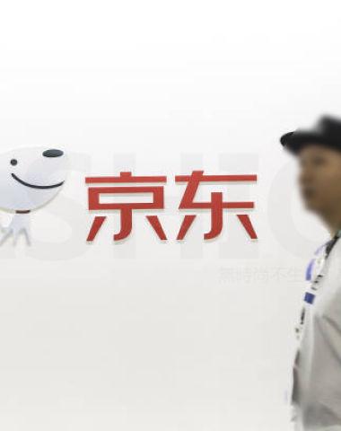 京东自营奢侈品梦灭 TOPLIFE并入Farfetch 四季度巨亏48亿收入增速创新新低