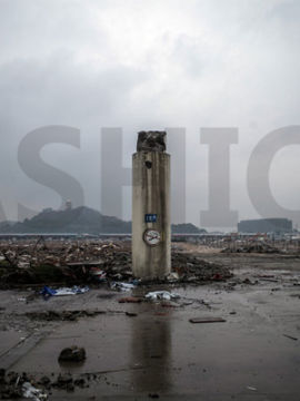 中国制造业或遭灭顶之灾