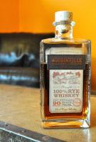LVMH 收购Woodinville Whiskey