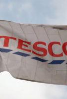 Tesco 再取消69间24小时营业店铺