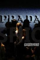 意大利警方关闭假冒Prada普拉达网站 产品来自中国东莞