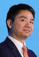 刘强东面临民事诉讼