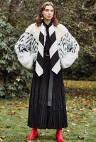 Givenchy Pre-Fall 2018
