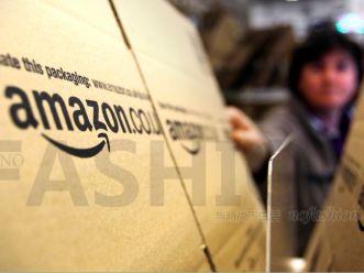 Amazon 亚马逊在美国创建10万职位