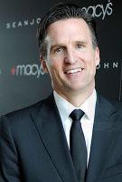 Macy's梅西百货更换首席执行官 Jeff Gennette 取代Terry Lundgren