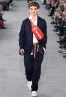 Louis Vuitton Menswear Fall/Winter 2017