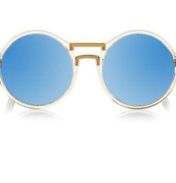 Finlay & Co. 定制Draycott太阳眼镜