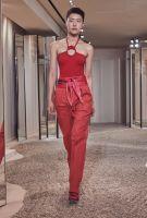 Hermès Resort 2018