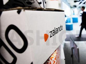 Zalando 再次上调全年盈利预期