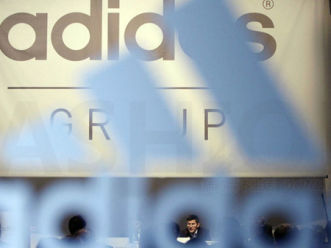 Albert Frere旗下GBL增持Adidas 阿迪达斯集团至7.5%